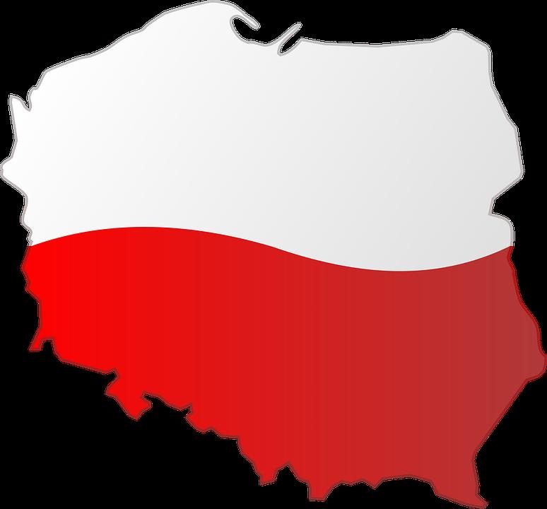 Description: C:\Users\Marti\Desktop\polska-ojczyzna-flaga-polski-mapa-polski.png